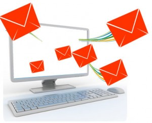 verificare indirizzi email
