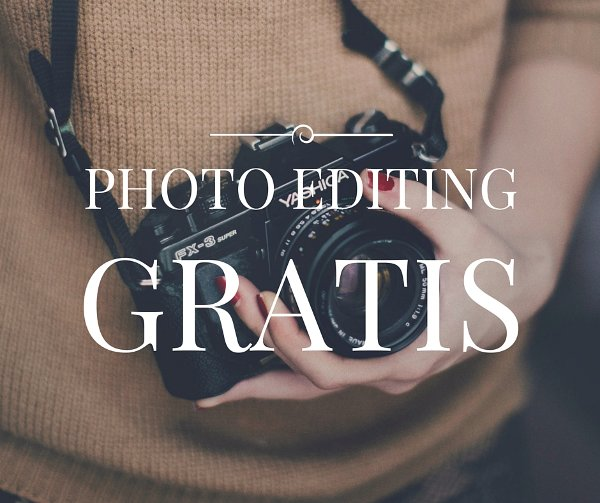 photo-editing-gratis