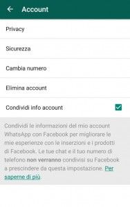 dati-di-whatsapp