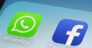 dati-di-whatsapp-su-facebook